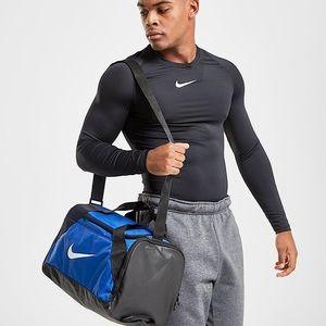 💙 XS DUFFEL ROYAL BLUE Nike